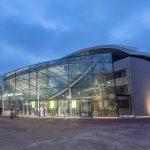 entrance-building-van-gogh-museum-hans-van-heeswijk-architects-14