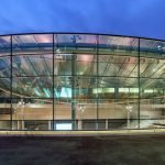 entrance-building-van-gogh-museum-hans-van-heeswijk-architects-15