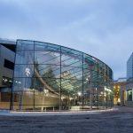entrance-building-van-gogh-museum-hans-van-heeswijk-architects-16
