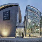 entrance-building-van-gogh-museum-hans-van-heeswijk-architects-17