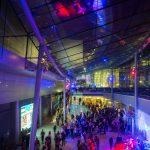 entrance-building-van-gogh-museum-hans-van-heeswijk-architects-18