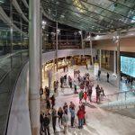 entrance-building-van-gogh-museum-hans-van-heeswijk-architects-19