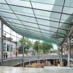entrance-building-van-gogh-museum-hans-van-heeswijk-architects-2