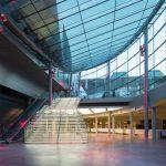 entrance-building-van-gogh-museum-hans-van-heeswijk-architects-20