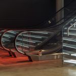 entrance-building-van-gogh-museum-hans-van-heeswijk-architects-21
