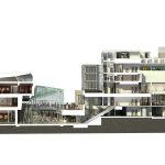 entrance-building-van-gogh-museum-hans-van-heeswijk-architects-26