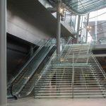entrance-building-van-gogh-museum-hans-van-heeswijk-architects-3