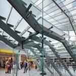entrance-building-van-gogh-museum-hans-van-heeswijk-architects-4