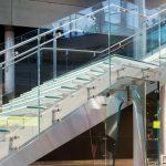 entrance-building-van-gogh-museum-hans-van-heeswijk-architects-5