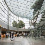 entrance-building-van-gogh-museum-hans-van-heeswijk-architects-6