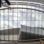 entrance-building-van-gogh-museum-hans-van-heeswijk-architects-7