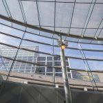 entrance-building-van-gogh-museum-hans-van-heeswijk-architects-8