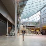 entrance-building-van-gogh-museum-hans-van-heeswijk-architects-9