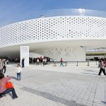 expo-2010-danish-pavilion-big-1