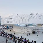 expo-2010-danish-pavilion-big-10
