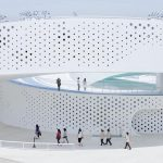 expo-2010-danish-pavilion-big-11