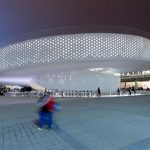 expo-2010-danish-pavilion-big-13