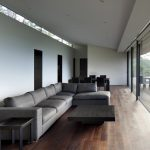 house-in-asamayama-kidosaki-architects-studio-10