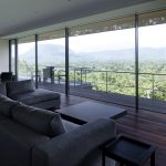 house-in-asamayama-kidosaki-architects-studio-11