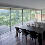 house-in-asamayama-kidosaki-architects-studio-13