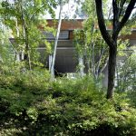 house-in-asamayama-kidosaki-architects-studio-2