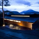house-in-asamayama-kidosaki-architects-studio-21