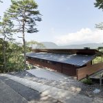 house-in-asamayama-kidosaki-architects-studio-3