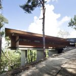 house-in-asamayama-kidosaki-architects-studio-4