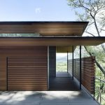 house-in-asamayama-kidosaki-architects-studio-7