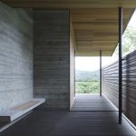 house-in-asamayama-kidosaki-architects-studio-8