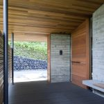 house-in-asamayama-kidosaki-architects-studio-9