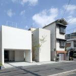 house-in-matsuyacho-shogo-aratani-architect-&-associates-1