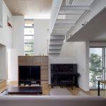 house-in-matsuyacho-shogo-aratani-architect-&-associates-10
