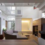 house-in-matsuyacho-shogo-aratani-architect-&-associates-11