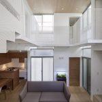 house-in-matsuyacho-shogo-aratani-architect-&-associates-12
