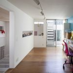 house-in-matsuyacho-shogo-aratani-architect-&-associates-16