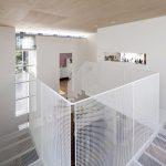 house-in-matsuyacho-shogo-aratani-architect-&-associates-18