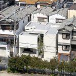 house-in-matsuyacho-shogo-aratani-architect-&-associates-2