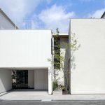 house-in-matsuyacho-shogo-aratani-architect-&-associates-4