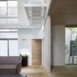 house-in-matsuyacho-shogo-aratani-architect-&-associates-7