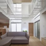 house-in-matsuyacho-shogo-aratani-architect-&-associates-8