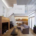 house-in-matsuyacho-shogo-aratani-architect-&-associates-9