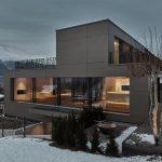 House Bern - image 1