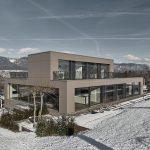 house-bern-tormen-architekten-ag-10