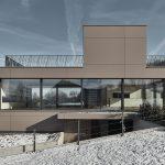 house-bern-tormen-architekten-ag-11