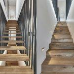 house-bern-tormen-architekten-ag-13