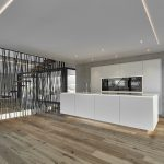 house-bern-tormen-architekten-ag-14