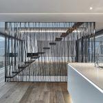 house-bern-tormen-architekten-ag-16
