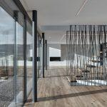 house-bern-tormen-architekten-ag-17