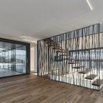 house-bern-tormen-architekten-ag-23